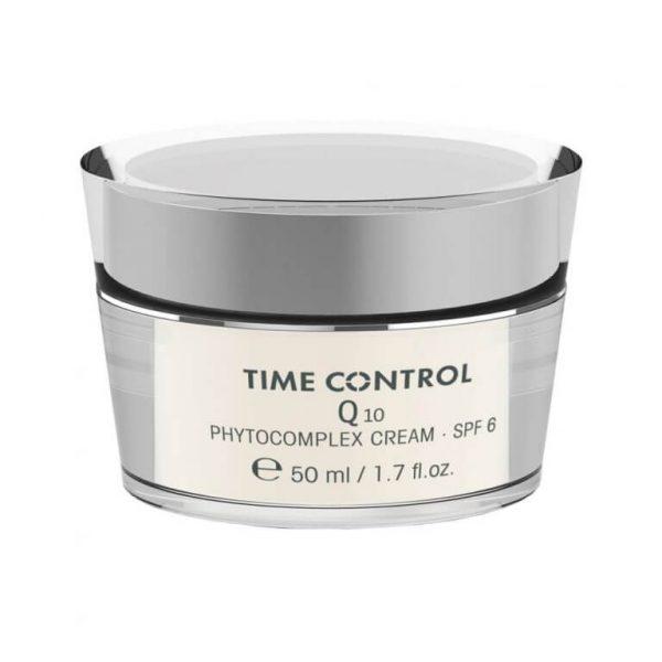 Kem chống lão hóa Q10 phytocomplex cream