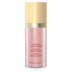 Hydrasilk Serum Essential